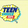 Vampire Diaries et Pretty Little Liars cartonnent aux Teen Choice Awards 2014