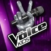 Audience et replay de la finale de The Voice Kids