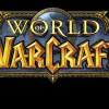 WoW : Robin Williams immortalisé dans World of Warcraft