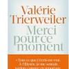 Des fautes de français dans le livre de Valérie Trierweiler?