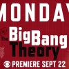 VIDEO : 1ère promo pour The Big Bang Theory saison 8