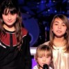 Replay The Voice Kids : l'incroyable battle de Carla, Gloria et Mina