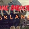L'intégrale des One Direction à Orlando en vidéo