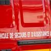 Les images des drames de Nantes et Dijon