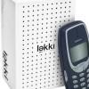 Le Nokia 3310 fait son retour