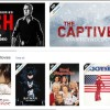 Amazon ajoute des séries à son offre face à Netflix…