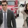 Stalker arrive sur TF1, Grey's Anatomy saison 10 aussi