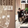Un mashup One Direction, Sam Smith, Disclosure qui fait le buzz