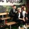 One Direction : situation insolite après le départ de Zayn Malik