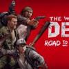 The Walking Dead : devenez vous-aussi un survivant!