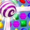 Nos astuces pour les nouveaux niveaux de Candy Crush Saga