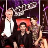 Audiences : un bon démarrage pour The Voice Kids 2