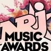 NRJ Music Awards 2015 : découvrez les artistes qui y seront
