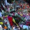 Attentats à Paris : NeRienLouper sort du silence