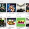 Google Play ajoute les séries TV et concurrence Netflix…