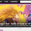 TF1 annonce la fermeture de la plateforme Wat TV