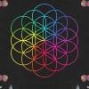 Coldplay / Beyonce : le duo à ne pas louper!