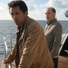 Fear The Walking Dead : la saison 3 déjà officialisée