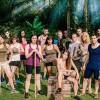 Koh Lanta 2016 : découvrez les révélations et les 20 candidats