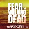 Fear The Walking Dead saison 2 : nouvelle promo et dates de diffusion