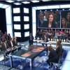 Incident sur France 2 : intrusion d'un homme en direct, regardez