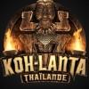 Koh Lanta 2016 : regardez 15 minutes du prochain épisode