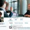 Emmanuel Macron : la vidéo du dérapage sur le «costard»