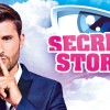 Secret Story 10 : le casting n'est toujours pas finalisé !