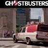 SOS Fantômes 3 : nouvelle bande-annonce… rassurante !