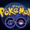 Astuces Pokémon Go pour bien démarrer !