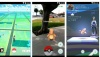 Pokémon Go : nos 3 astuces pour booster son niveau