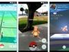 Pourquoi Pokémon GO fait-il de nouveau le buzz ?