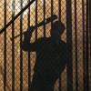 The Walking Dead saison 7 : une bande-annonce de 3 minutes