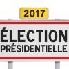 Où et comment suivre les sondages Présidentielle 2017 ?