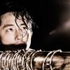 The Walking Dead saison 7 : les SPOILERS de l'épisode 1 tant convoités
