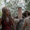 The Walking Dead : une nouvelle série spin-off en prévision ?