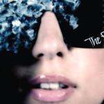 Lady Gaga photos seins nus