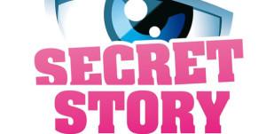 Secret Story 7 dès le 7 juin