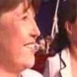 Ségolène Royal et Martine Aubry