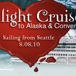 Twilight Cruise 2010