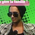 Secre Story / TF1