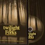 twilightinforks