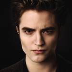 New Moon / SND Films