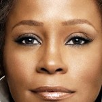 WHITNEY HOUSTON MORTE, n°1 sur YouTube en quelques heures!