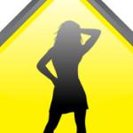 SONDAGE PRéSIDENTIELLE 2012 : découvrez le candidat le plus sexy!