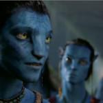 La sortie de Star Wars 8 reportée, celle d'Avatar 2 aussi !