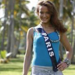 TF1 / Miss France