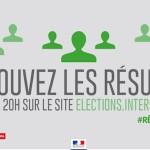 Résultats régionales 2015 : vive le Twitter du Ministère de l'intérieur