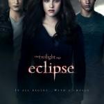 Summit Entertainment / Twilight 3