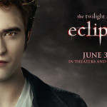 Twilight 3 Eclipse / Summit Entertainment
